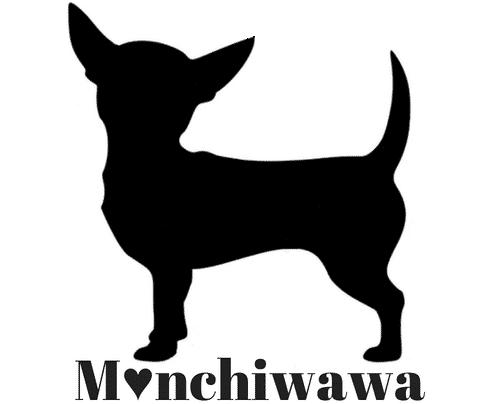 MonChiwawa